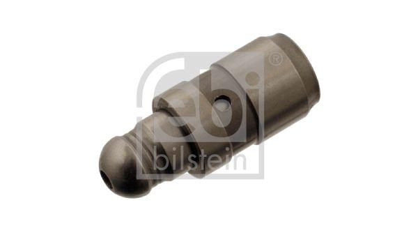FEBI BILSTEIN: Original Hydraulikstößel 30133 ()