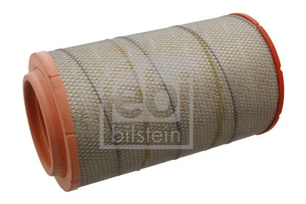 Kup FEBI BILSTEIN Filtr powietrza 30191 do GINAF w umiarkowanej cenie