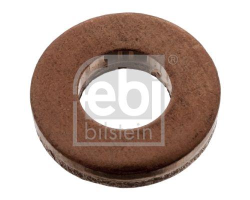 Original Tesniaci krúżok drżiaka trysky 30253 Opel