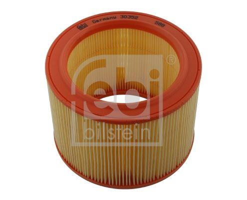 OE Original Motorluftfilter 30352 FEBI BILSTEIN