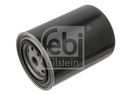 30597 FEBI BILSTEIN Kraftstofffilter für DAF 85 CF jetzt kaufen