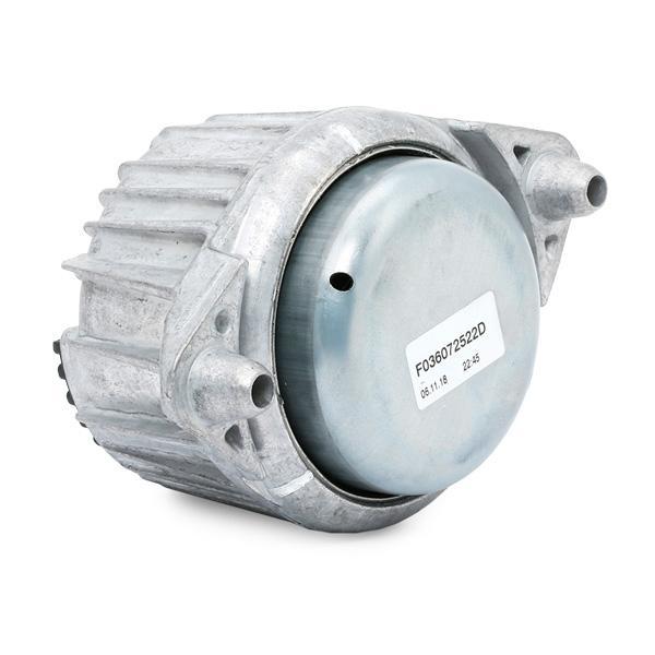 30628 Lagerung, Motor FEBI BILSTEIN Test