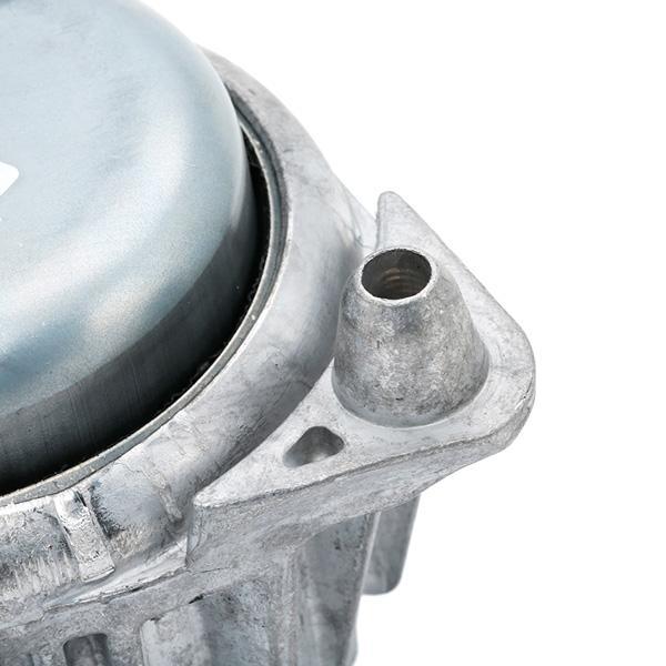 30628 Motorlager FEBI BILSTEIN 30628 - Große Auswahl - stark reduziert