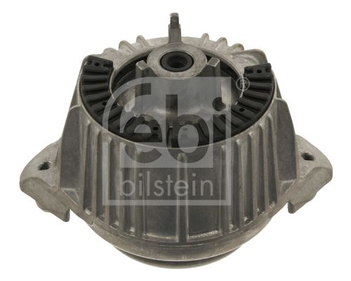 30628 Motoraufhängung FEBI BILSTEIN - Markenprodukte billig
