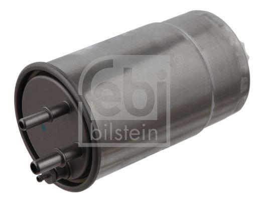 CHRYSLER Filtre à carburant d'Origine 30757