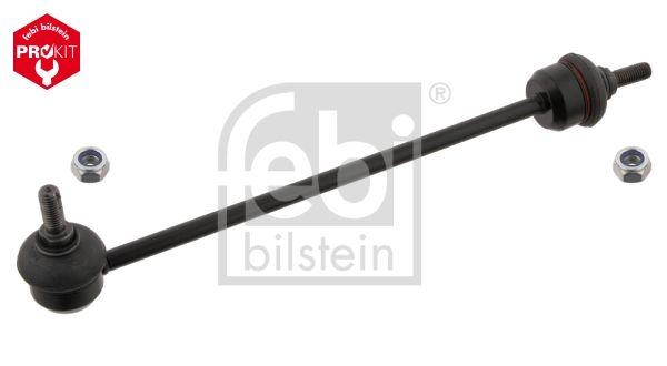 Buy original Anti roll bar links FEBI BILSTEIN 30864