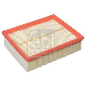 Febi-Bilstein 30993 Filtro de aire