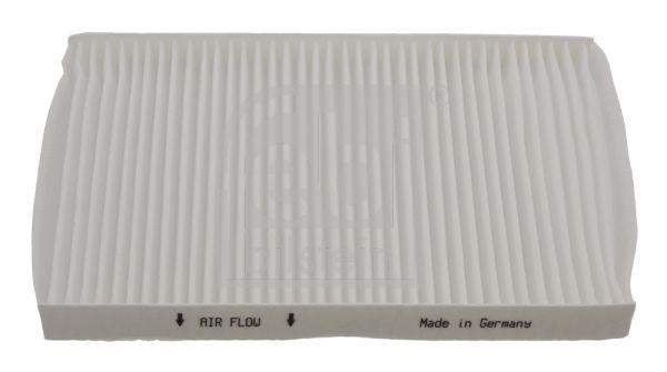 31042 FEBI BILSTEIN Filter, Innenraumluft billiger online kaufen
