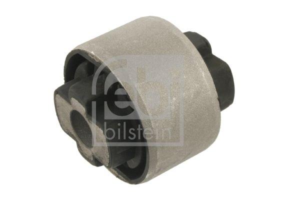 31091 FEBI BILSTEIN hinten, unten, Vorderachse beidseitig Ø: 75,0mm Lagerung, Lenker 31091 günstig kaufen