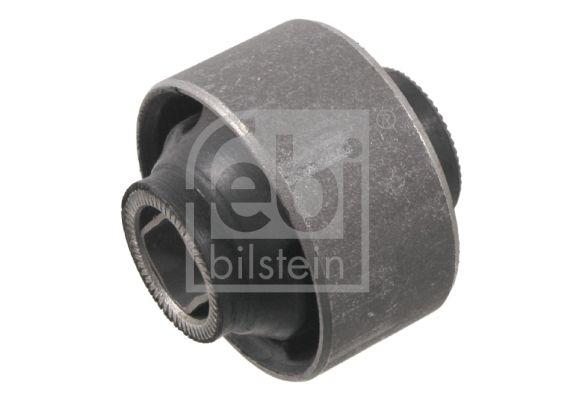 31106 FEBI BILSTEIN mit Hülse, hinten, Vorderachse unten Ø: 31,0, 61,0mm Lagerung, Lenker 31106 günstig kaufen