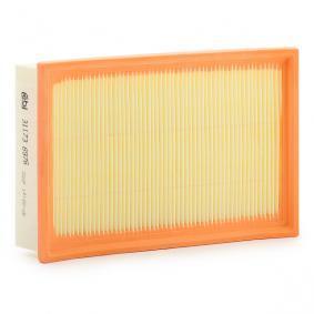 31173 Zracni filter FEBI BILSTEIN 31173 - Ogromna izbira