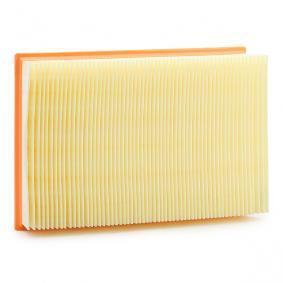 31173 Zracni filter FEBI BILSTEIN - poceni izdelkov blagovnih znamk