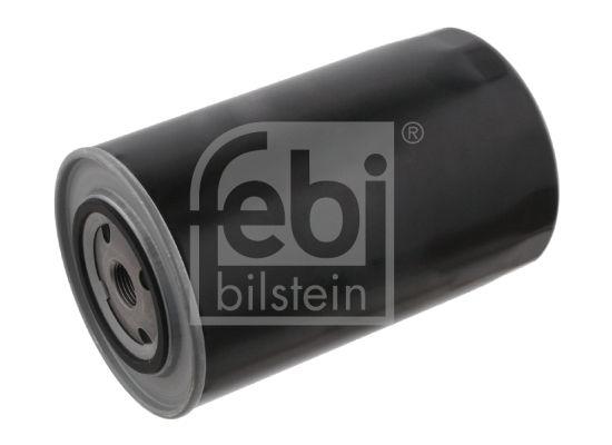 Original IVECO Kraftstofffilter 31218