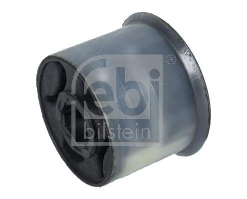 31253 Querlenkerbuchse FEBI BILSTEIN - Markenprodukte billig