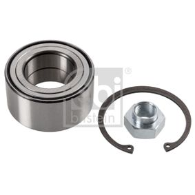 buy FEBI BILSTEIN Wheel Bearing Kit 31432 cheap