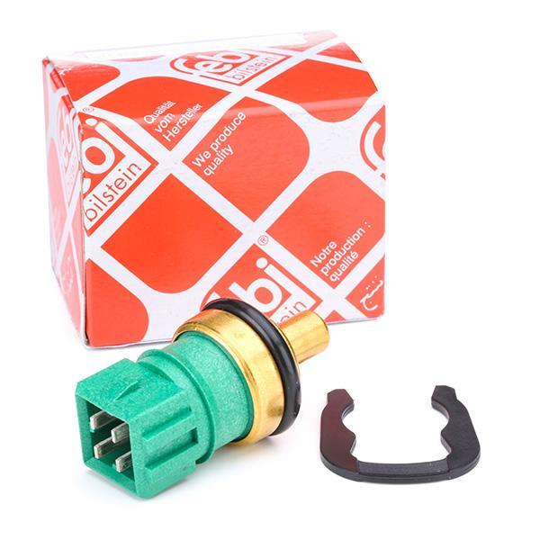 FEBI BILSTEIN | Sensor, Kühlmitteltemperatur 31539