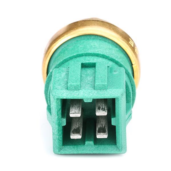 31539 Sensor, Kühlmitteltemperatur FEBI BILSTEIN Erfahrung