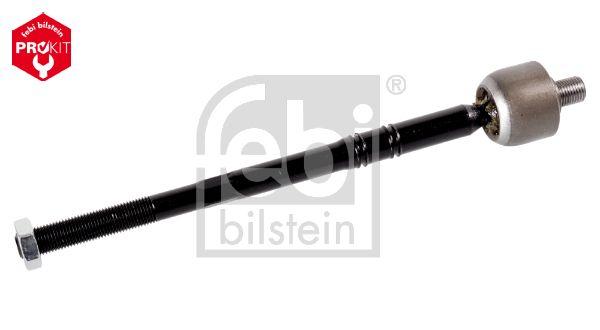 Peugeot 308 2020 Steering rod FEBI BILSTEIN 31970: febi Plus, Front axle both sides, with nut
