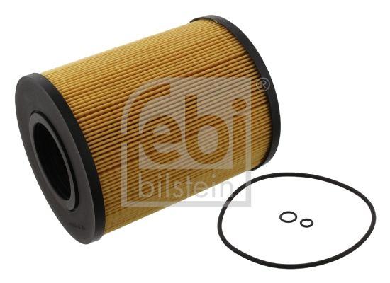 FEBI BILSTEIN Oil Filter 31997 - buy at a 20% discount