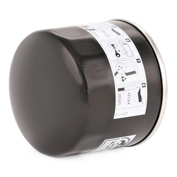 32099 Motorölfilter FEBI BILSTEIN 32099 - Große Auswahl - stark reduziert