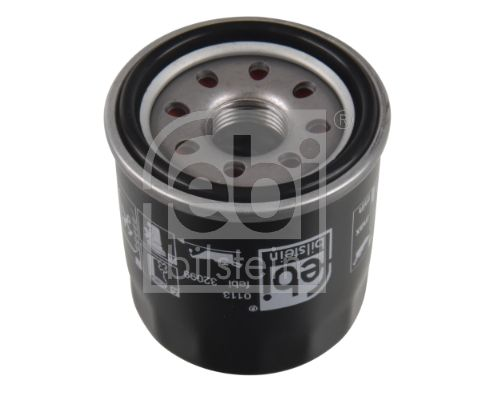 32099 Oil Filter FEBI BILSTEIN - Experience and discount prices