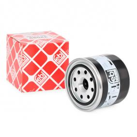 32099 FEBI BILSTEIN Filtro aparafusado Ø: 66,0mm, Altura: 72mm Filtro de óleo 32099 comprar económica
