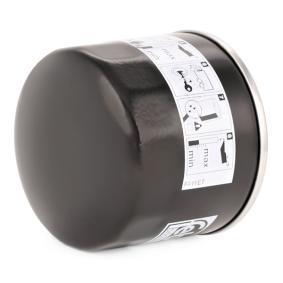 32099 Ölfilter FEBI BILSTEIN 32099 - Große Auswahl - stark reduziert