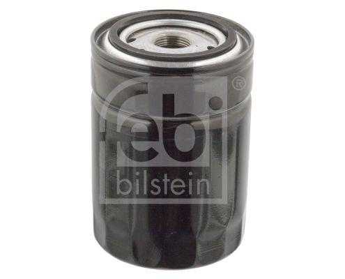 32102 FEBI BILSTEIN Screw-on Filter Ø: 93,5mm, Height: 131mm Oil Filter 32102 cheap