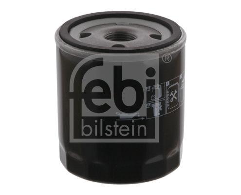 32223 Engine oil filter FEBI BILSTEIN - Cheap brand products