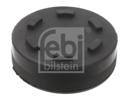 32255 Verschlussdeckel, Nockenwelle FEBI BILSTEIN - Markenprodukte billig