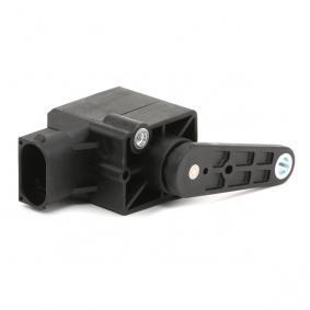 32328 Sensor, Xenonlicht (Leuchtweiteregulierung) FEBI BILSTEIN 32328 - Große Auswahl - stark reduziert