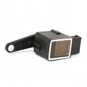32328 Sensor, Xenonlicht (Leuchtweiteregulierung) FEBI BILSTEIN - Markenprodukte billig