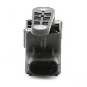 32328 Sensor, Xenonlicht (Leuchtweiteregulierung) FEBI BILSTEIN Erfahrung