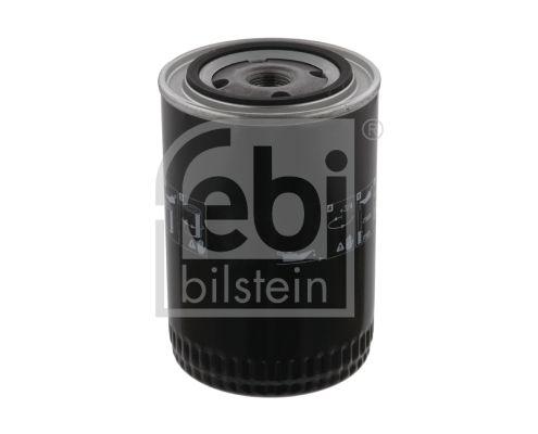 32379 FEBI BILSTEIN Screw-on Filter Ø: 96,0mm, Height: 142mm Oil Filter 32379 cheap