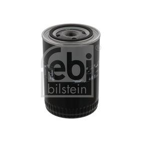 Febi 32398 filtro de aceite