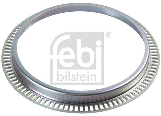 LKW Sensorring, ABS FEBI BILSTEIN 32391 kaufen