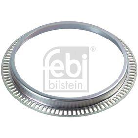 Sensorring, ABS FEBI BILSTEIN 32391 mit 18% Rabatt kaufen