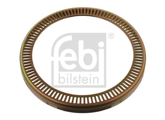 FEBI BILSTEIN Sensorring, ABS til DAF - vare number: 32392
