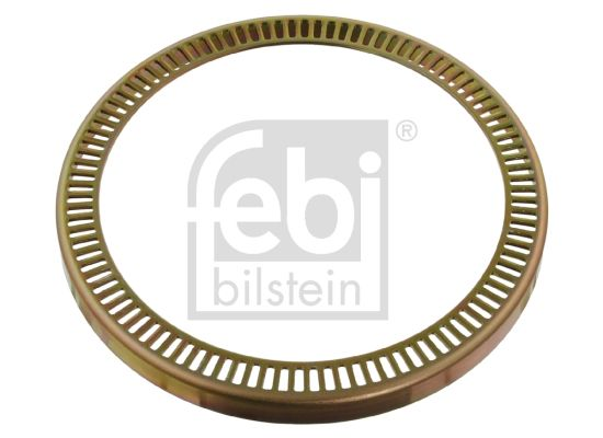 Køb FEBI BILSTEIN Sensorring, ABS 32393 lastbiler