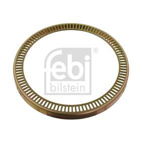 Sensorring, ABS FEBI BILSTEIN 32393 mit 16% Rabatt kaufen