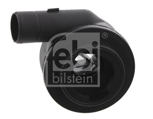 32452 FEBI BILSTEIN Ventil, Kurbelgehäuseentlüftung 32452 günstig kaufen