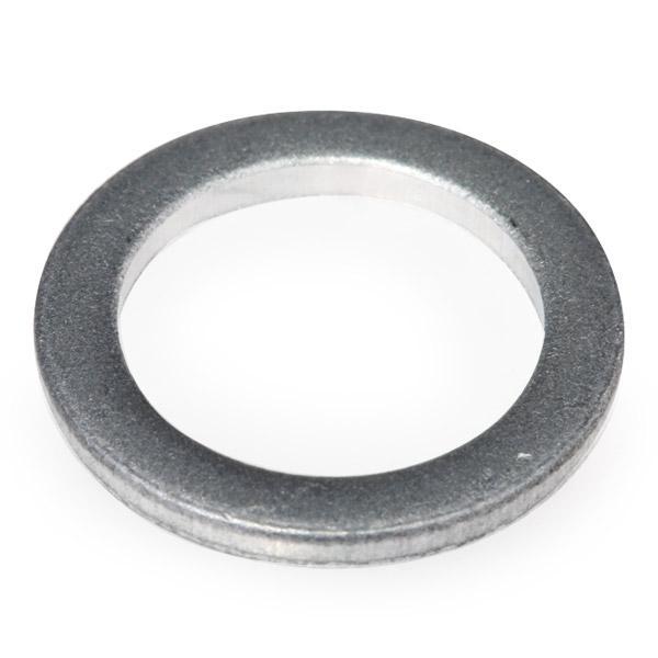 Buy original Gaskets and sealing rings FEBI BILSTEIN 32456