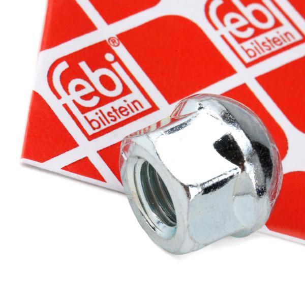 Acheter Écrous de roues FEBI BILSTEIN 32479 à tout moment