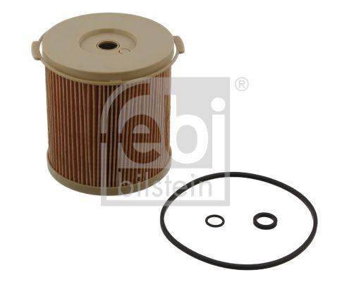 FEBI BILSTEIN Kraftstofffilter für VOLVO - Artikelnummer: 32764
