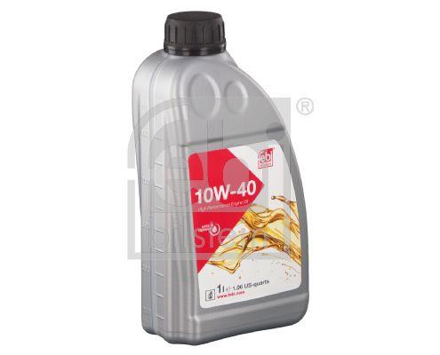 32931 oil FEBI BILSTEIN in Original Qualität