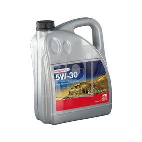 32947 Motoröl FEBI BILSTEIN VW50400 - Große Auswahl - stark reduziert