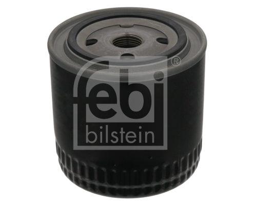 33140 FEBI BILSTEIN Filtr oleju do SCANIA P,G,R,T - series - kup teraz