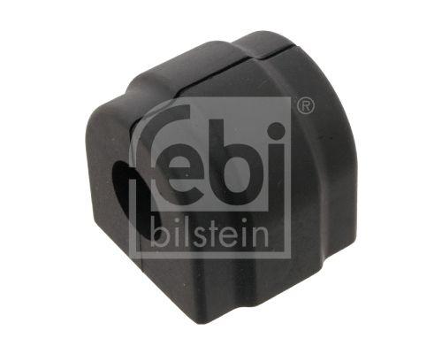 FEBI BILSTEIN: Original Stabibuchsen 33377 (Innendurchmesser: 24,0mm)