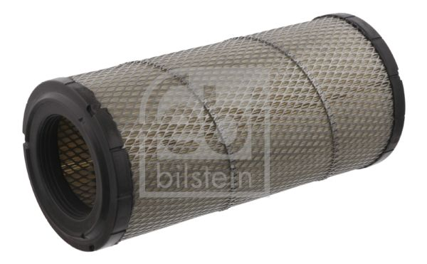 33770 FEBI BILSTEIN Filtereinsatz Länge: 162mm, Länge: 162mm, Breite: 162,0mm, Höhe: 351mm Luftfilter 33770 günstig kaufen