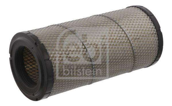 FEBI BILSTEIN Filtr powietrza 33770